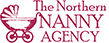 nanny agency, nanny agencies, hire a nanny, northern nanny