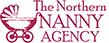 nanny agency, nanny agencies, hire a nanny, northern nanny